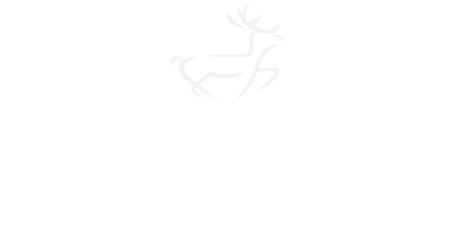 Deer stalking | Country Services & Moray Outfitting